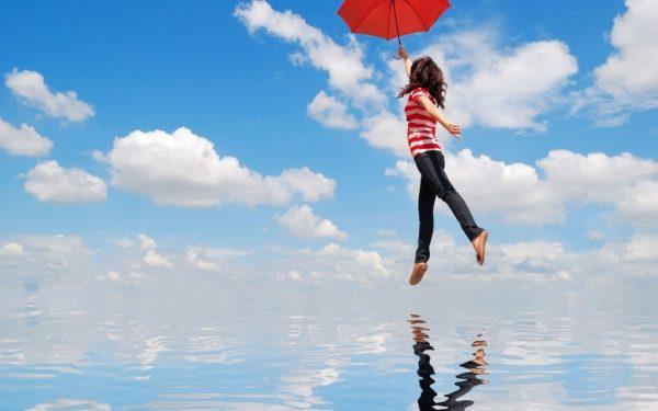 راهکارهای موفقیت خانم ها در زندگی - بخش دوم